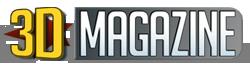 3DMagazine.com
