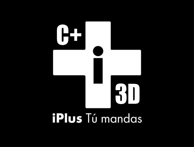 Canal+ 3D